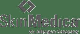SkinMedica® logo